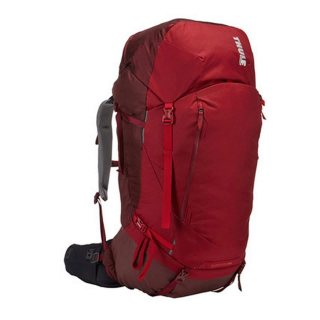 Rucsac tehnic Thule Guidepost 75L Women's Backpacking Pack - Bordeaux