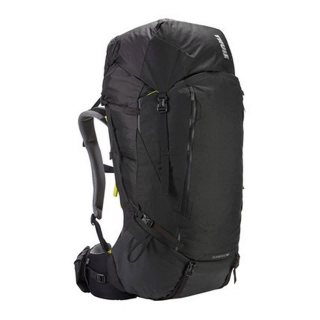 Rucsac tehnic Thule Guidepost 85L Men's Backpacking Pack - Obsidian