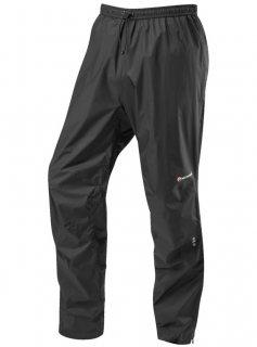 Pantaloni Montane Atomic
