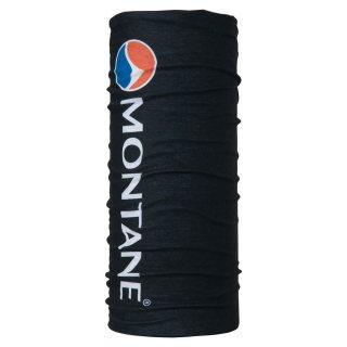Bandana Montane Chief