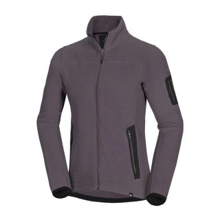 Bluza fleece barbati Polartec® Classic Micro® NORTHFINDER Julian