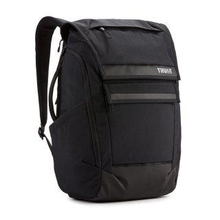 Rucsac urban cu compartiment laptop Thule Paramount 27L Black