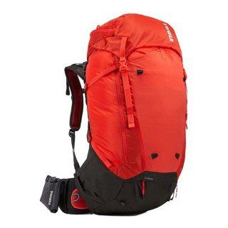 Rucsac tehnic Thule Versant 60L Men's Backpacking Pack - Roarange
