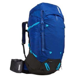 Rucsac tehnic Thule Versant 50L Women's Backpacking Pack - Mazerine Blue