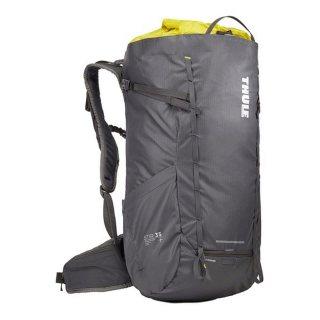 Rucsac tehnic Thule Stir 35L Men's Hiking Pack - Dark Shadow, model 2018