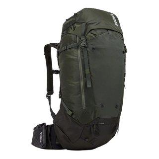 Rucsac tehnic Thule Versant 70L Men's Backpacking Pack - Dark Forest