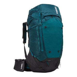 Rucsac tehnic Thule Versant 70L Women's Backpacking Pack - Deep Teal