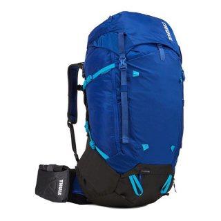 Rucsac tehnic Thule Versant 70L Women's Backpacking Pack - Mazerine Blue