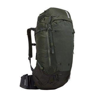 Rucsac tehnic Thule Versant 60L Men's Backpacking Pack - Dark Forest