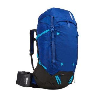Rucsac tehnic Thule Versant 60L Women's Backpacking Pack - Mazerine Blue