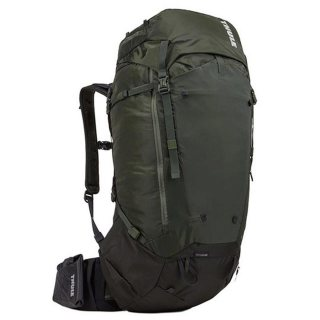 Rucsac tehnic Thule Versant 50L Men's Backpacking Pack - Dark Forest