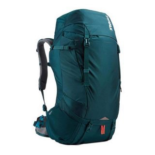 Rucsac tehnic Thule Capstone 40L Women's Hiking Pack - Deep Teal