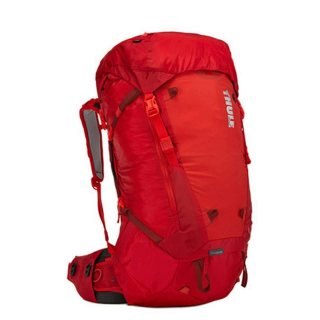 Rucsac tehnic Thule Versant 60L Women's Backpacking Pack - Bing
