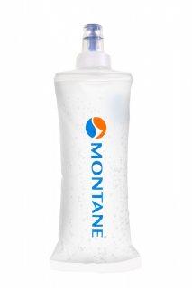 Bidon pliabil Montane SoftFlask 250 ml