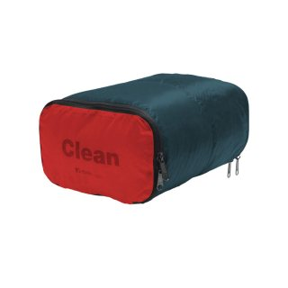 Husa haine Trekmates Clean/Dirty