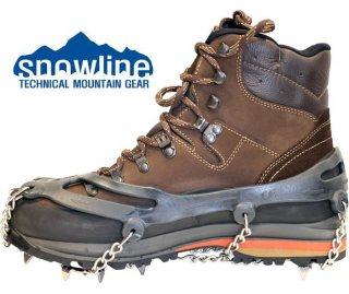 Coltari Snowline Pro