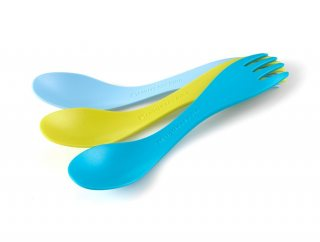 Set spork Light My Fire Junior