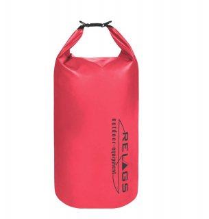 Dry bag Relags 500D 35L