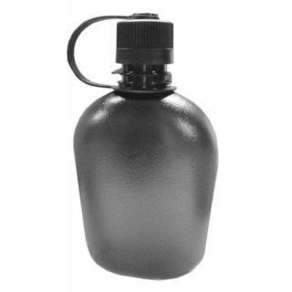 Bidon Pinguin Tritan Flask 1l