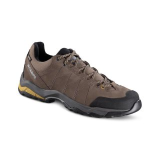 Ghete Scarpa Moraine Plus GTX