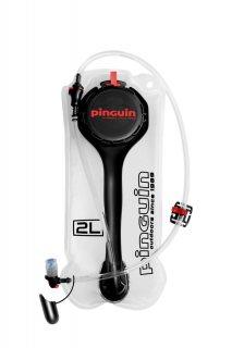 Hidrobag Pinguin Pro 2L