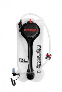 Hidrobag Pinguin Pro 3L