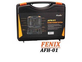Fenix - Cutie de Transport - AFH-01