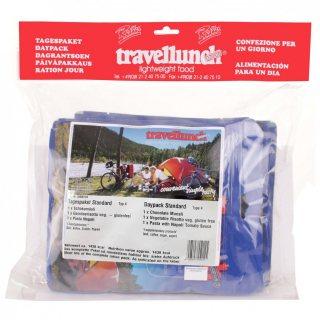 Pachet mancare deshidratata Travellunch - Standard 1