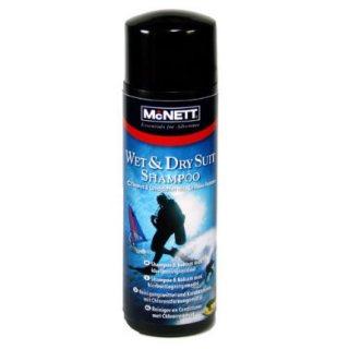 Detergent pentru neopren McNett Wet&Dry suit 250 ml