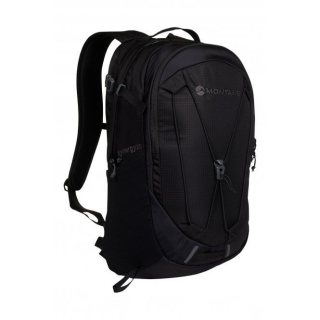 Rucsac Montane Synergy 20L