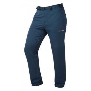 Pantaloni Montane Tor