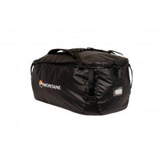 Geanta echipament Montane Transition 95L