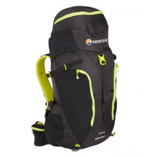Rucsac Montane Grand Tour 55l