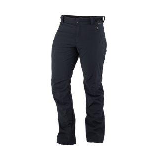 Pantaloni Softshell Northfinder MADZER Barbati
