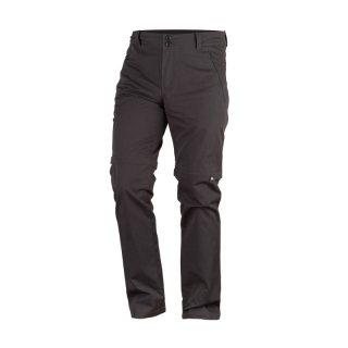 Pantaloni travel 2 in 1 Northfinder BOLERT Barbati
