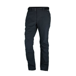 Pantaloni Softshell Northfinder MADZER Dama