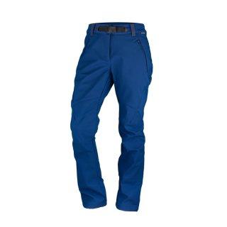 Pantaloni softshell Northfinder SERDZIKA Dama