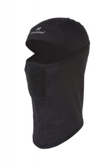 Cagula Extremities Primaloft Stretch