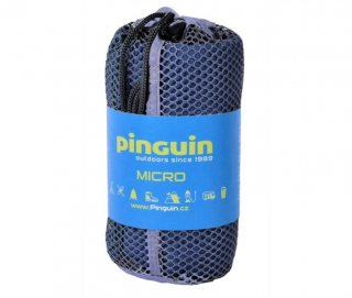 Prosop Pinguin XL (75x150)