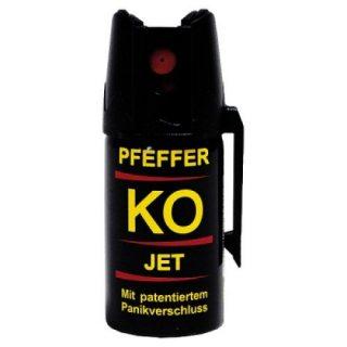 Spray autoaparare cu piper raza actiune 5 metri