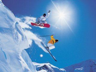 inchiriere-schi-snowboard-Piatra-Neamt