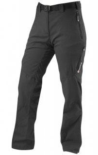 Pantaloni Montane Terra Ridge W