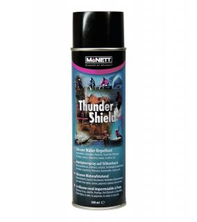 Solutie impermeabilizare Mcnett Thundershield 500 ml