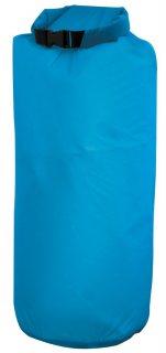 Sac impermeabil Dry bag Travelsafe 40l TS0474
