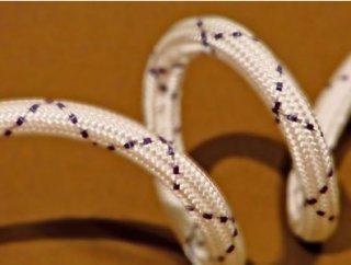 Coarda Spelenium Unicore 8.5 mm Beal