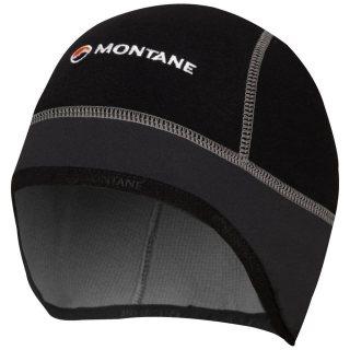 Caciula Montane Windjammer Helmet Liner