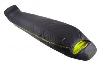 Sac de dormit Montane Prism Extrem -16°C