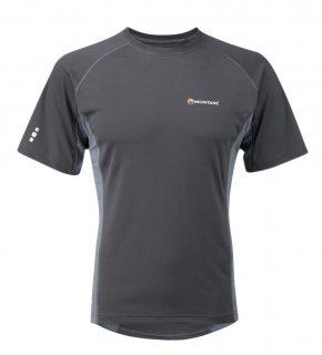 Bluza corp Montane Sonic T-shirt
