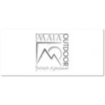 MaiaOutdoor